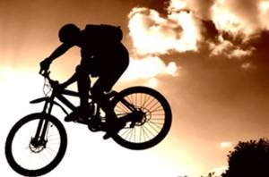 biciclistii-alexandreni