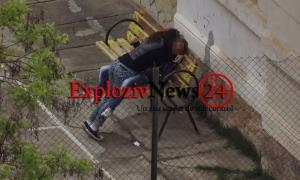eleve-Alexandria (2)