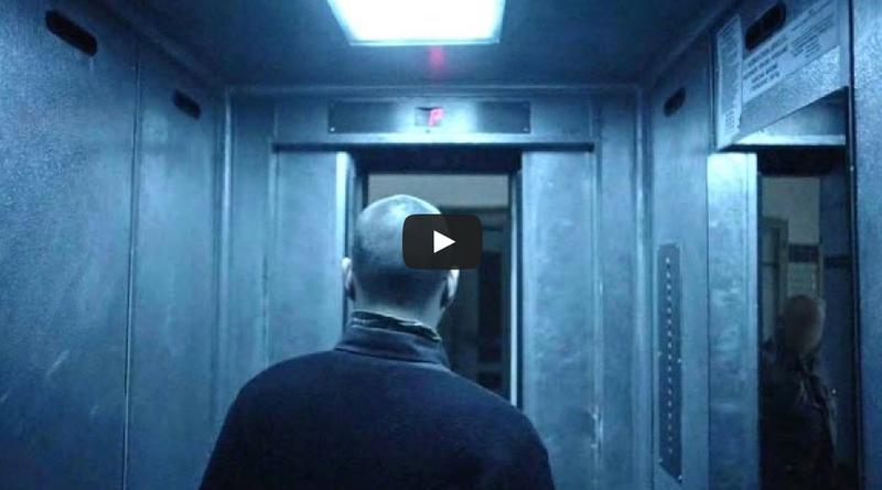 Documentar: Ramnicu Valcea - Orasul Hackerilor