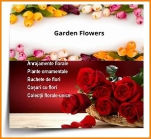 floraria-gardenflowers-alexandria