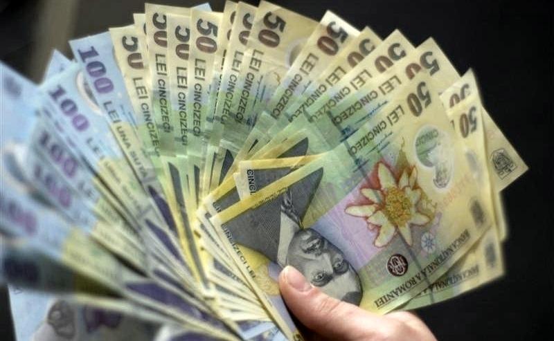EXPLOZIV! Curtea de Conturi confirmă prejudicierea bugetului Alexandriei cu 55 de miliarde de lei vechi