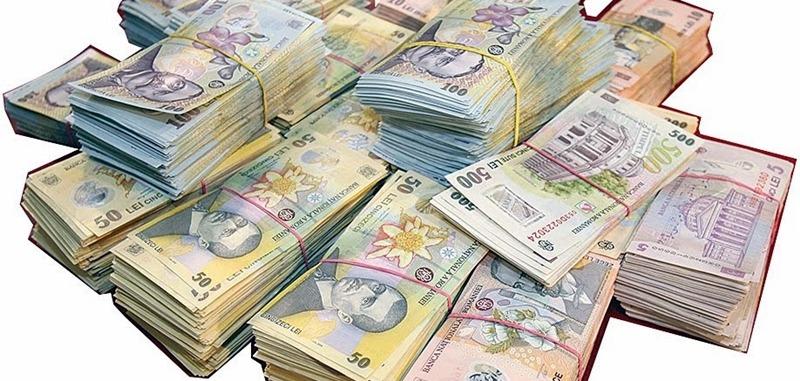 http://informatiadesud.ro/primariile-din-teleorman-vor-imparti-saracia-doar-90-de-miliarde-de-lei-vechi-la-rectificarea-bugetara/