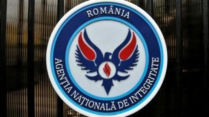 Marin Alexandru, primarul din Silistea, acuzat de ANI de conflict de interese administrativ şi penal