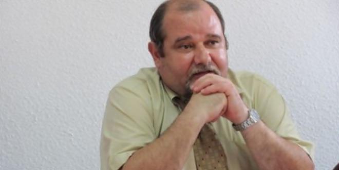 Procurorul Toma Ovidiu Carmen, suspendat din funcţie de CSM