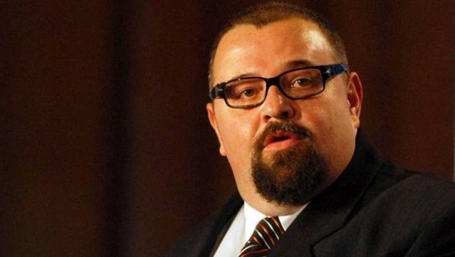 Cristian Popescu Piedone, reținut de DNA pentru abuz în serviciu