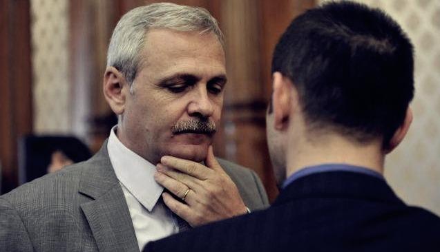 Ce se ascunde in spatele ultimatumului lui Dragnea. Marea durere din PSD