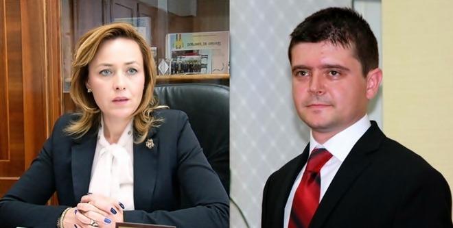 Guvernul Cioloş evaluează prefecţii moşteniţi de la Ponta şi Dragnea