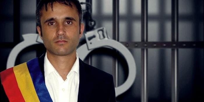 EXPLOZIV! Primarul din Videle, Nicolae Badănoiu, acuzat de fals şi uz de fals