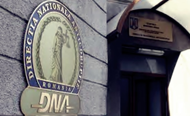 EXPLOZIV! DNA are BOMBA anului pe masă.