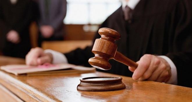 Măsura arestului la domiciliu pentru procurorul Toma, revocată