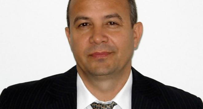 Acuzat că a luat mită, viceprimarul Marius Nedelcu a fost exclus din PSD