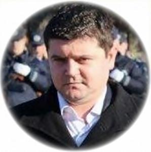 Alexandru Ceciu