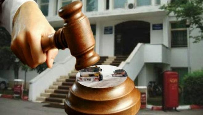 """Tel Drum, la Tribunalul Teleorman – """"ciumă"""", la Curtea de Apel – """"mumă""""!"""