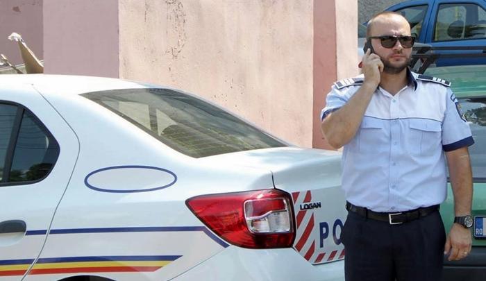 neagu-domnel-politist-alexandria