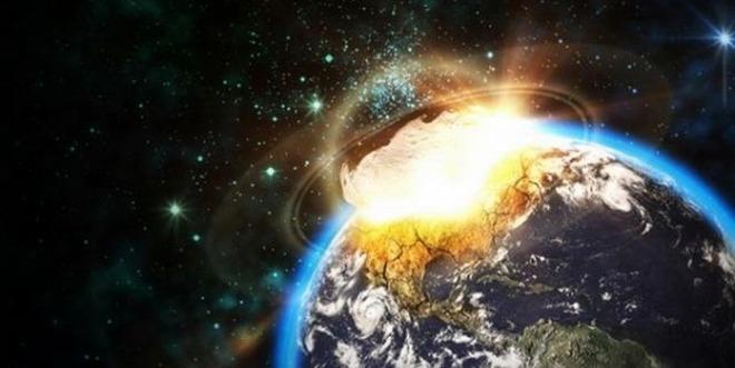 Savanții avertizează lumea: Fiți pregătiți! O parte din omenire va fi distrusă.