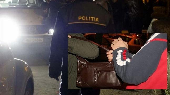 Tâlharul din Alexandria, Ilie Costel, alias Calabaua, a fost arestat pentru 30 de zile
