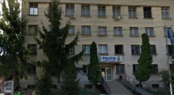 La comanda Poliției municipiului Roșiorii de Vede a fost numit un adevărat profesionist – comisar-șef Alin Ghene