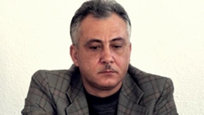 Traian Eduard Nedelcuță a fost suspendat din funcția de procuror