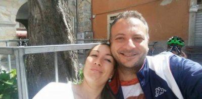 Doi români au murit în urma cutremurului din Italia / Alte surse vorbesc de 5 morți, printre care un copil