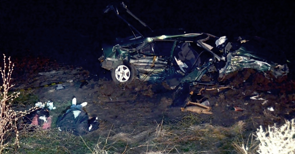 accident-grav-in-teleorman-trei-morti-si-doi-raniti-1