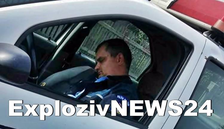 adrian-oana-politist