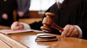 Doi teleormăneni, condamnaţi pentru fapte de corupţie, au fost obligaţi să returneze aproximativ 3 miliarde de lei vechi