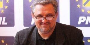 Dan Popescu a fost ales secretar general al PNL Teleorman