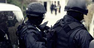 DIICOT: Percheziții la persoane bănuite de contrabandă și comiterea altor infracțiuni