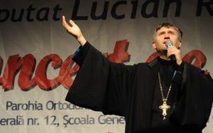Preotul Cristian Pomohaci, implicat într-un nou scandal! I-a oferit bani unui minor pentru sex