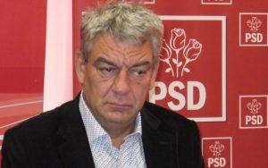 Iohannis l-a desemnat pe Mihai Tudose să formeze noul Guvern al României. Noul premier, suspectat că e omul SRI