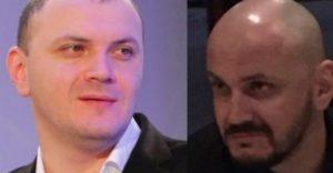 Sebastian Ghiță a fost achitat la ÎCCJ. Unul dintre judecători va decide soluția în cazul lui Dragnea